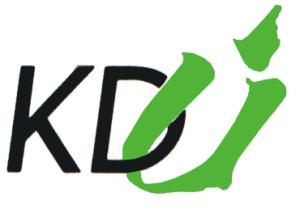 KDÜ Logo