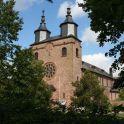 altforweiler Pfarrkirche St. Matthias